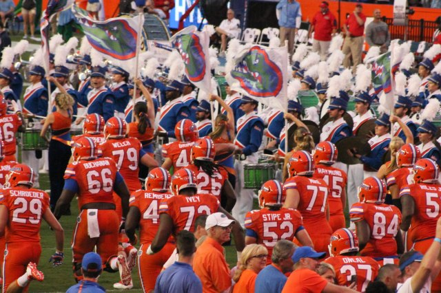 OleMiss at Florida1