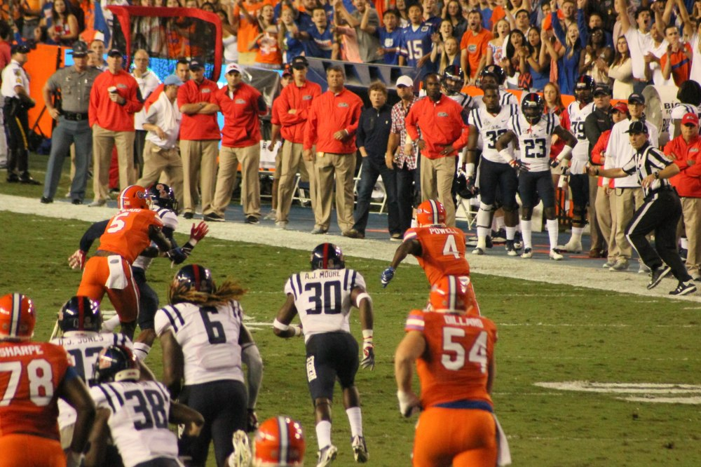 OleMiss at Florida10
