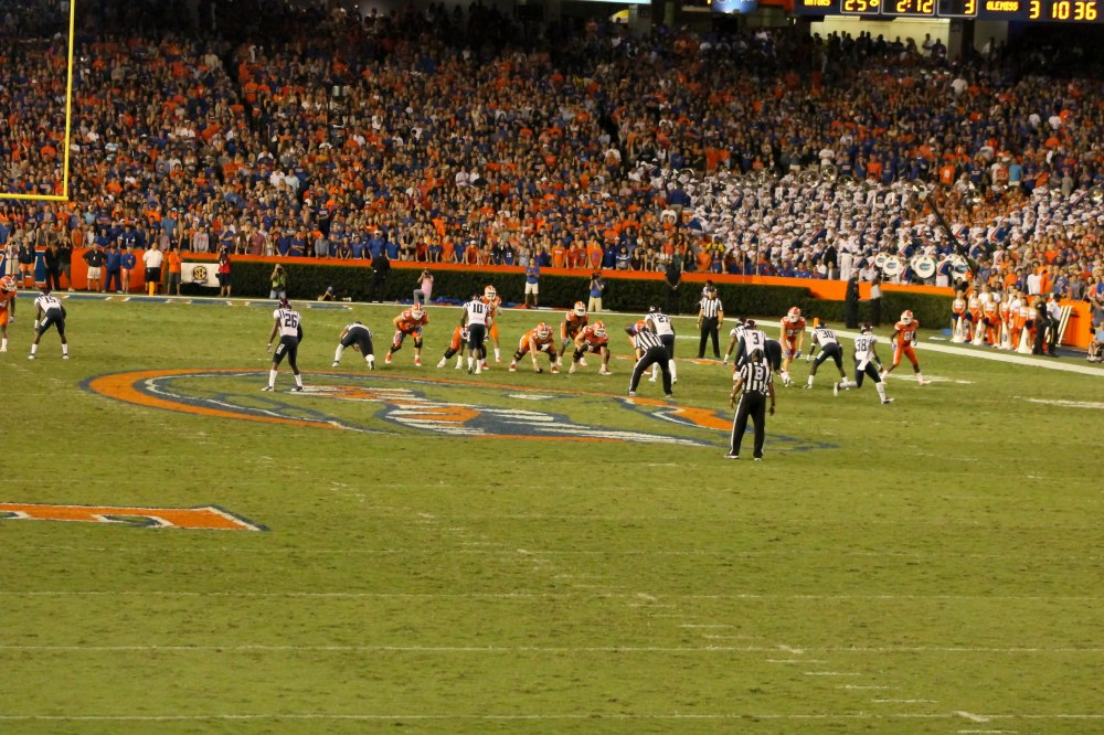 OleMiss at Florida12