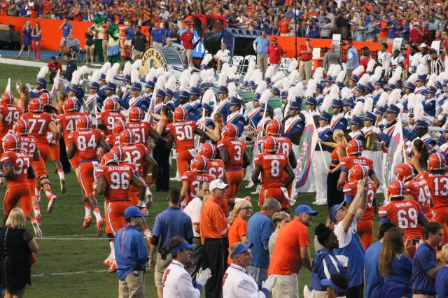 OleMiss at Florida2