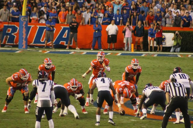OleMiss at Florida5