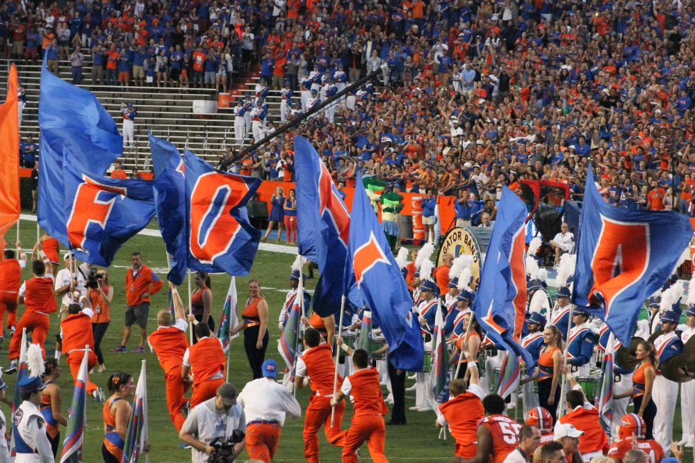 OleMiss at Florida_1