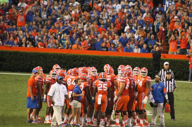 OleMiss at Florida_3