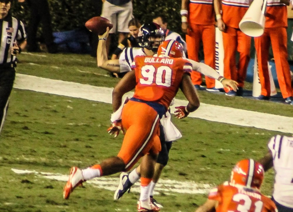 OleMiss at Florida_JB90a