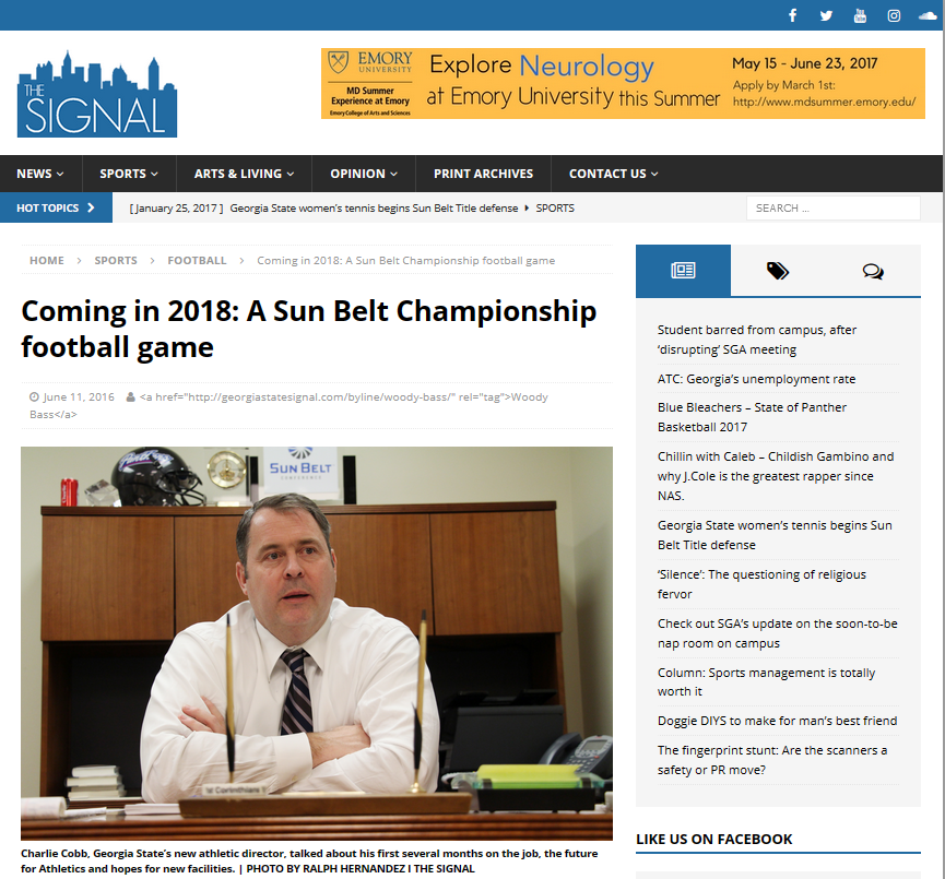 coming-in-2018-a-sun-belt-championship-football-game