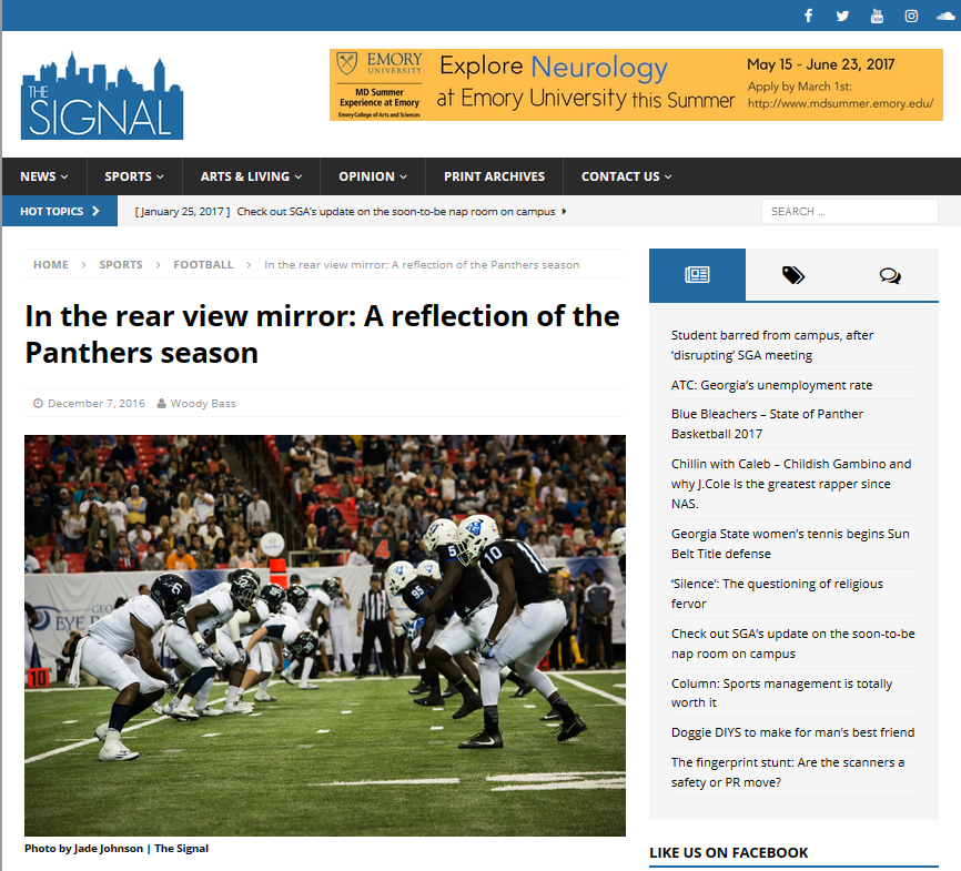 in-the-rear-view-mirror-a-reflection-of-the-panthers-season