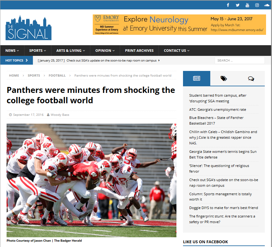 panthers-were-minutes-from-shocking-the-college-football-world